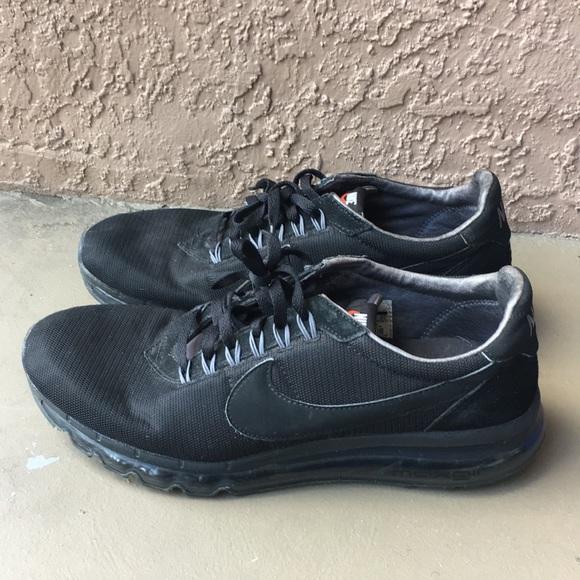 29963889bd Nike Shoes | Men Air Max Ld Zero Running Size 13 | Poshmark
